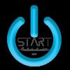Logo Start Academy FINAL 640x668